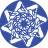 פילוסופיית הסמקאיה– אסכולות חשיבה